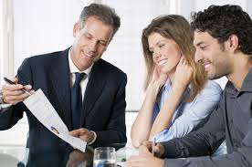 Important Tips To Find The Right Financial Planner in Sydney