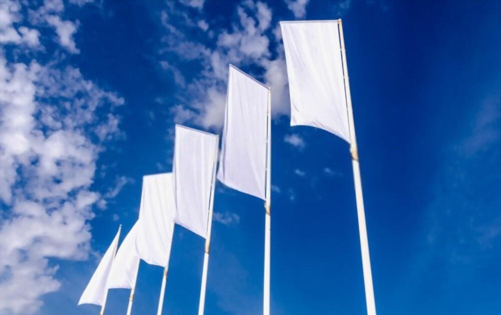flag-printing-sydney