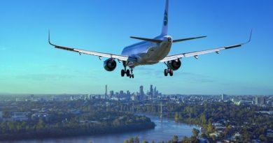 Flights to Hargeisa