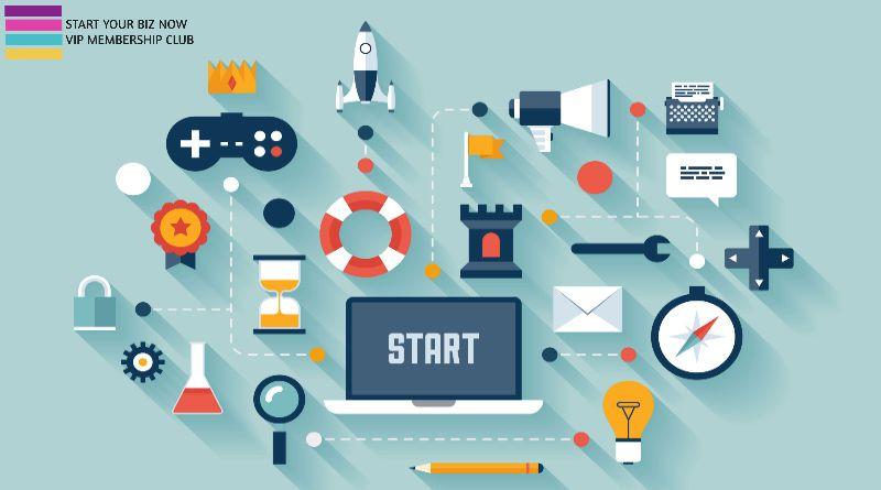 free-workshop-to-start-business