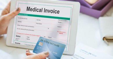 Medical-Billing-Services