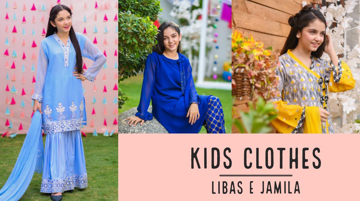 girls-dresses-online