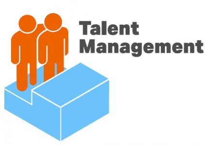 global talent-management