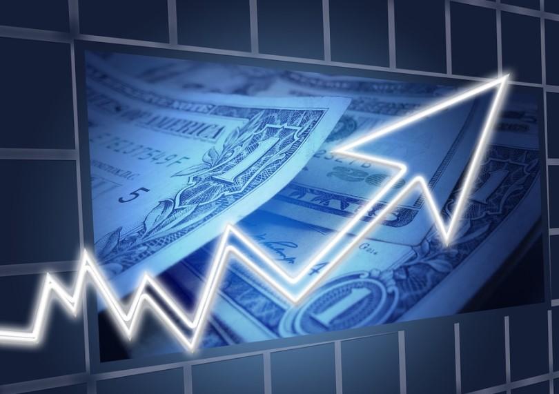 golobalization effect on economy