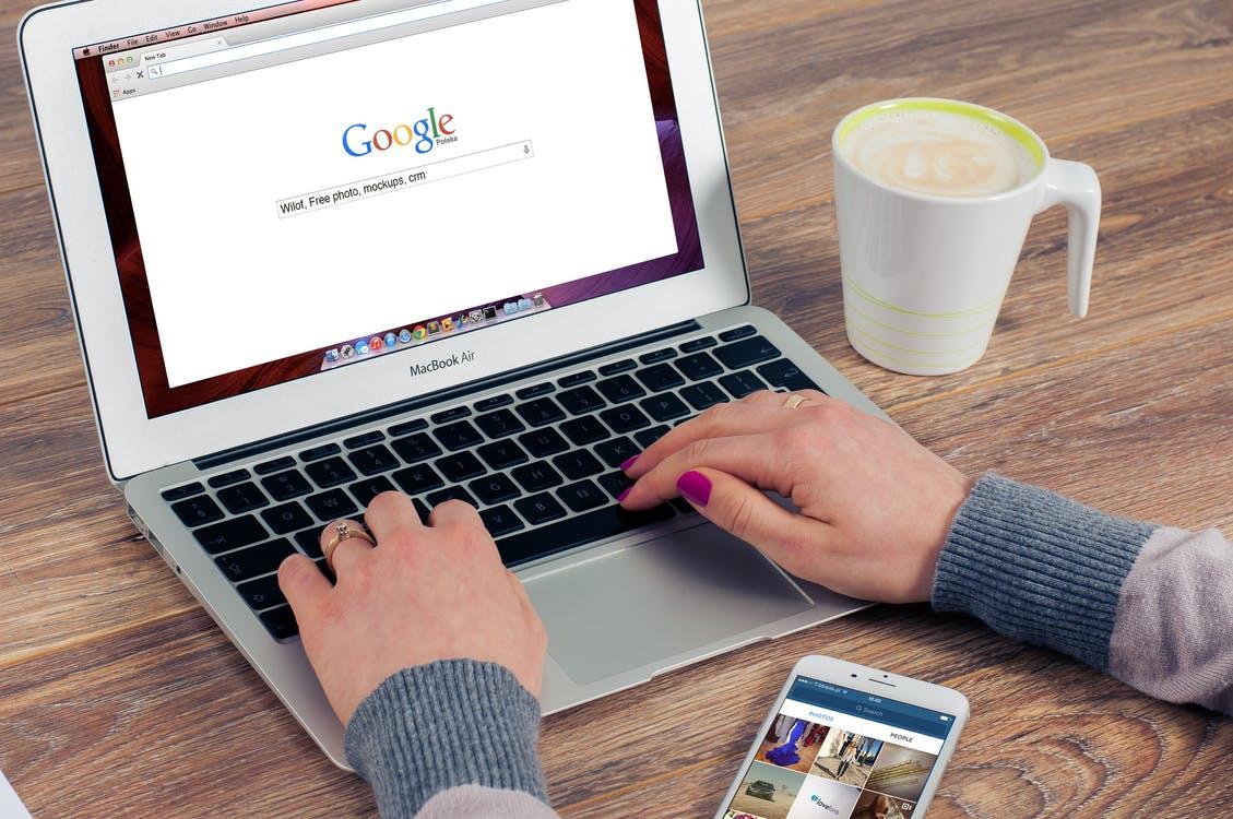 Google AdWords Melbourne Company