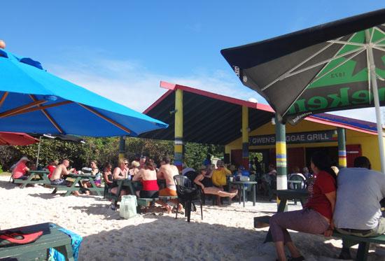Vacation Villa Rentals Anguilla, Anguilla Vacation Rentals On Air Bnb, Oceanfront Villa Rentals Anguilla