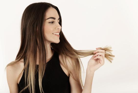 hair treatment face off