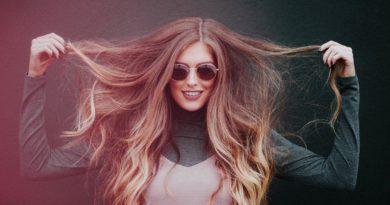 cysteine vs keratin hair treatment