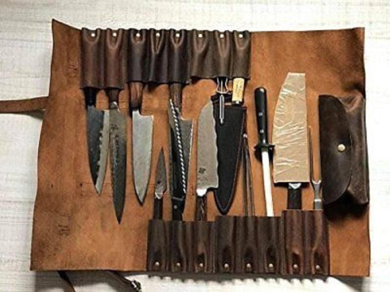 handmade tools