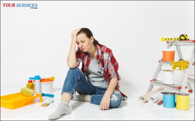 home-renovation-tips