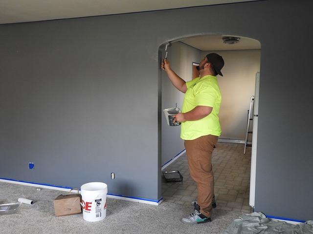 house renovations gold coast