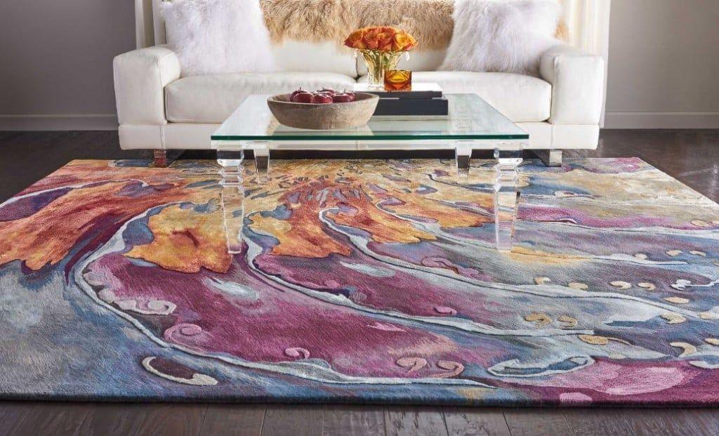 how to buy oriental rugs online