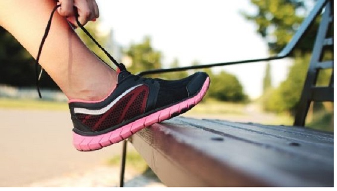 how-to-choose-the-best-running-shoes-
