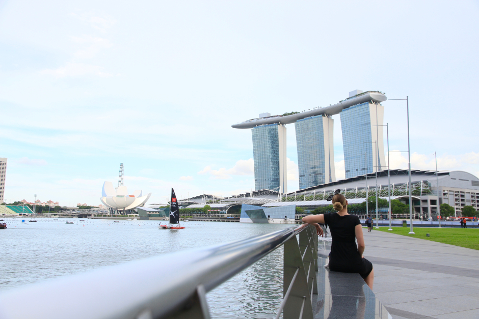 explore-singapore-in-low-budget