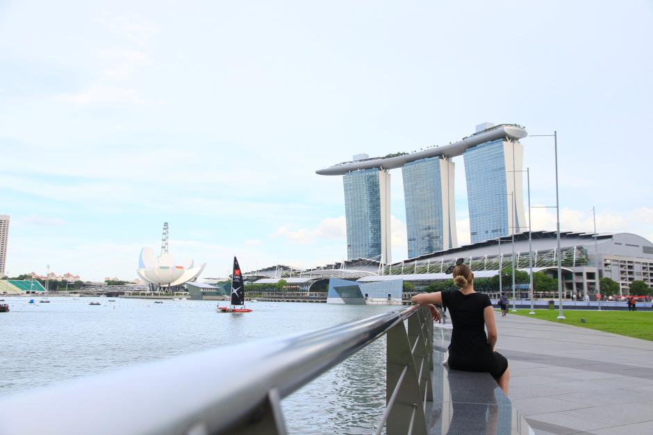 explore-singapore-in-low-budget