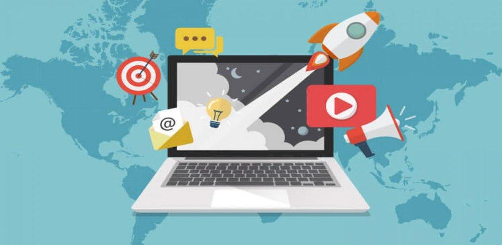 promote-content-online
