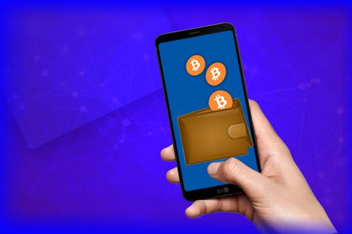 compare crypto wallets