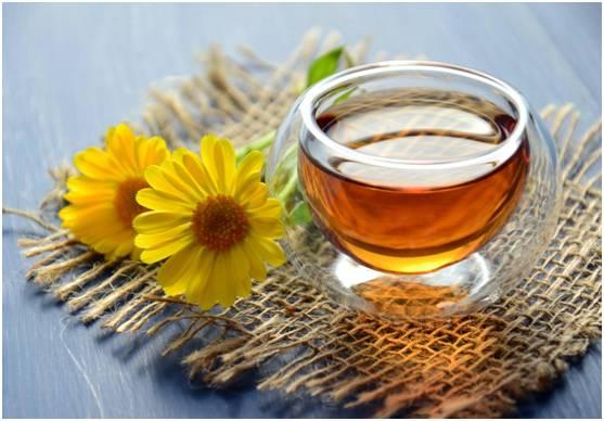 get best manuka honey