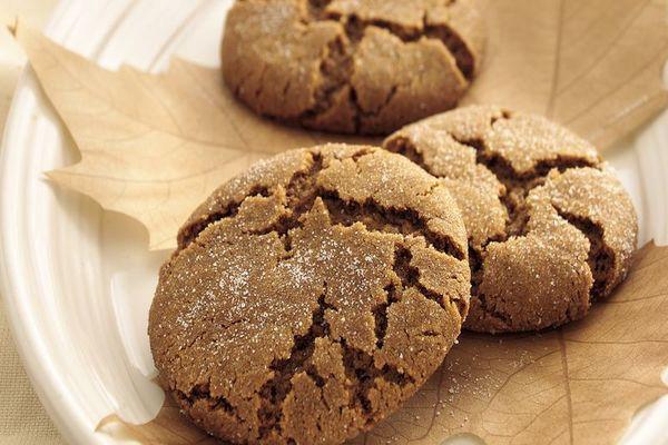 BAKITO'S Multigrain Sugar Free Cookies