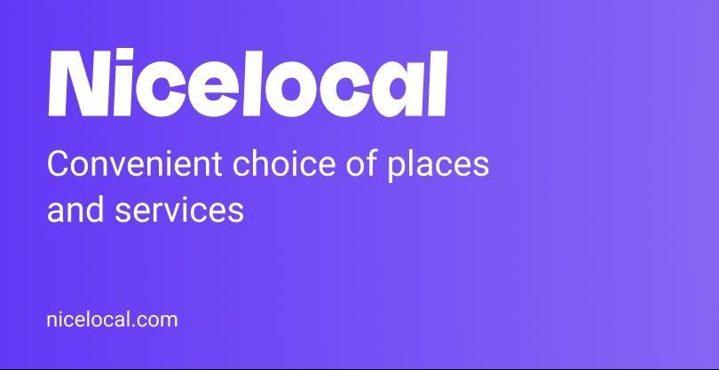 Nicelocal