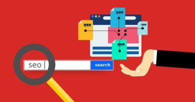 Can Web Design Affect Search Engine Optimization?