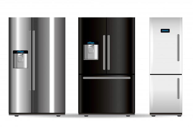 Best refrigerators brand in india
