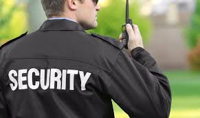 Class for Armed Security Officer Guard Card License in Tennessee, Tennessee