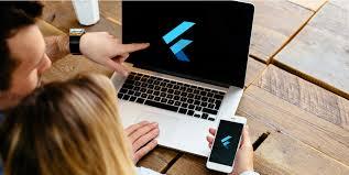 What Are The benefits of Flutter Mobile App Development Dubai?