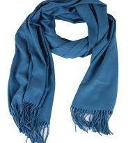 wholesale cashmere scarf