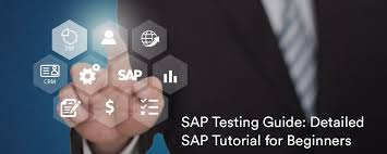 Tips for Managing SAP Applications