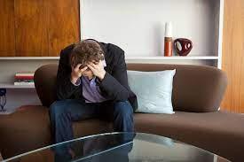 Are Antidepressants Bad For Seniors?
