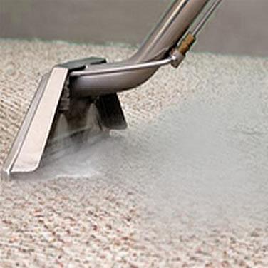 Carpet Cleaning Harpenden