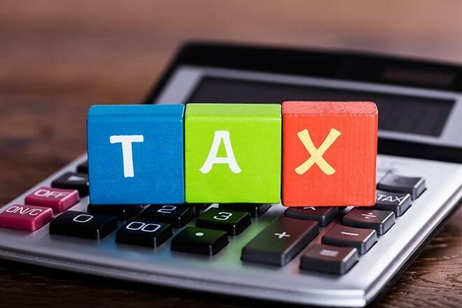 income-tax5