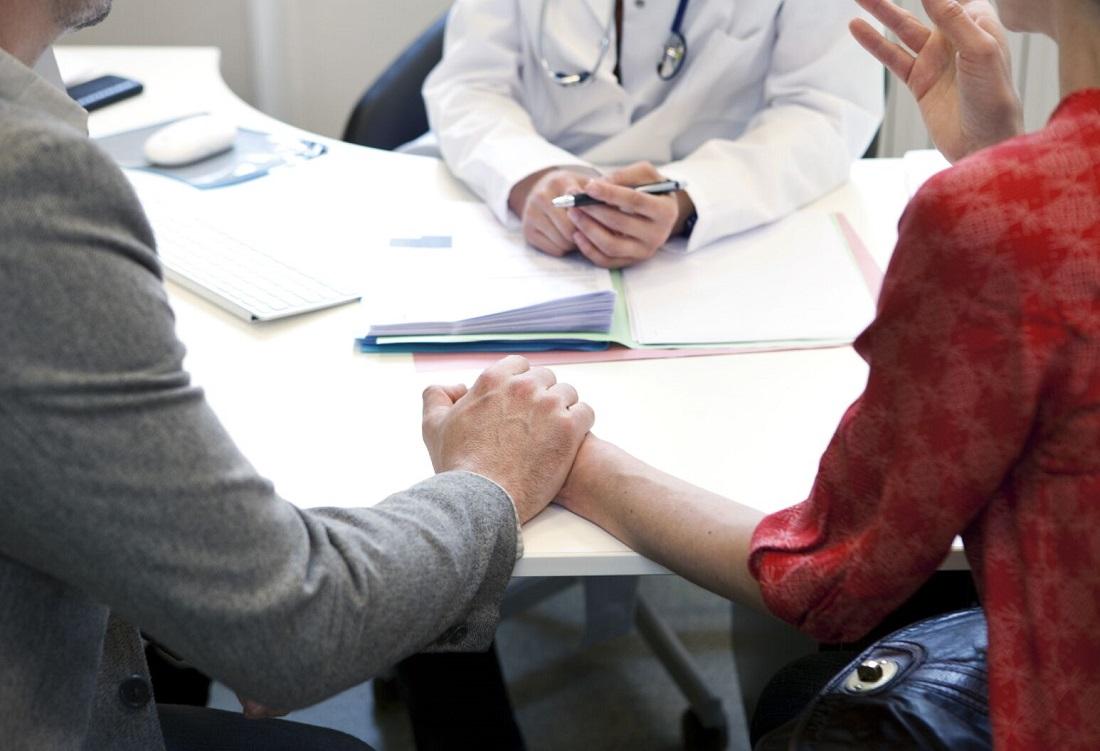 infertility-doctor-in-delhi