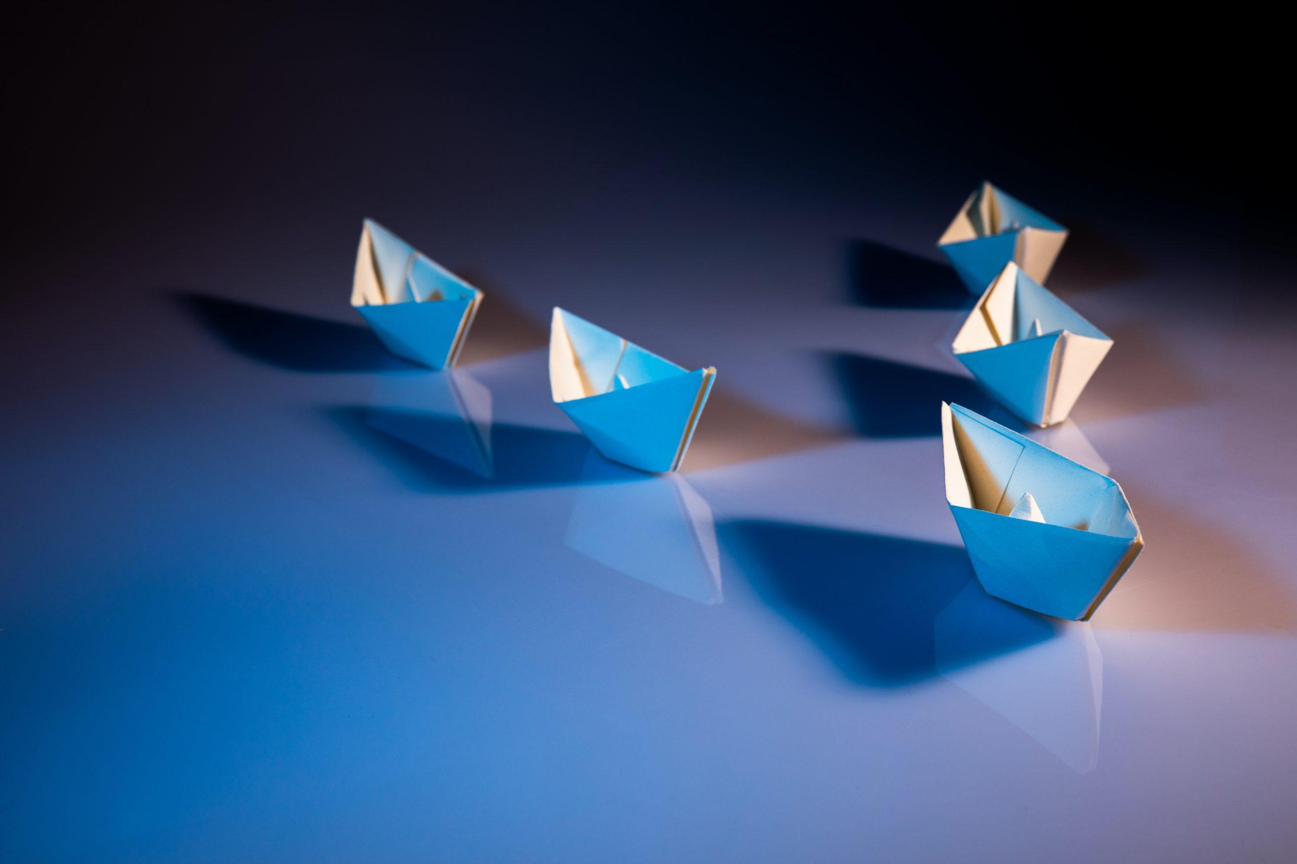 innovative-leaders