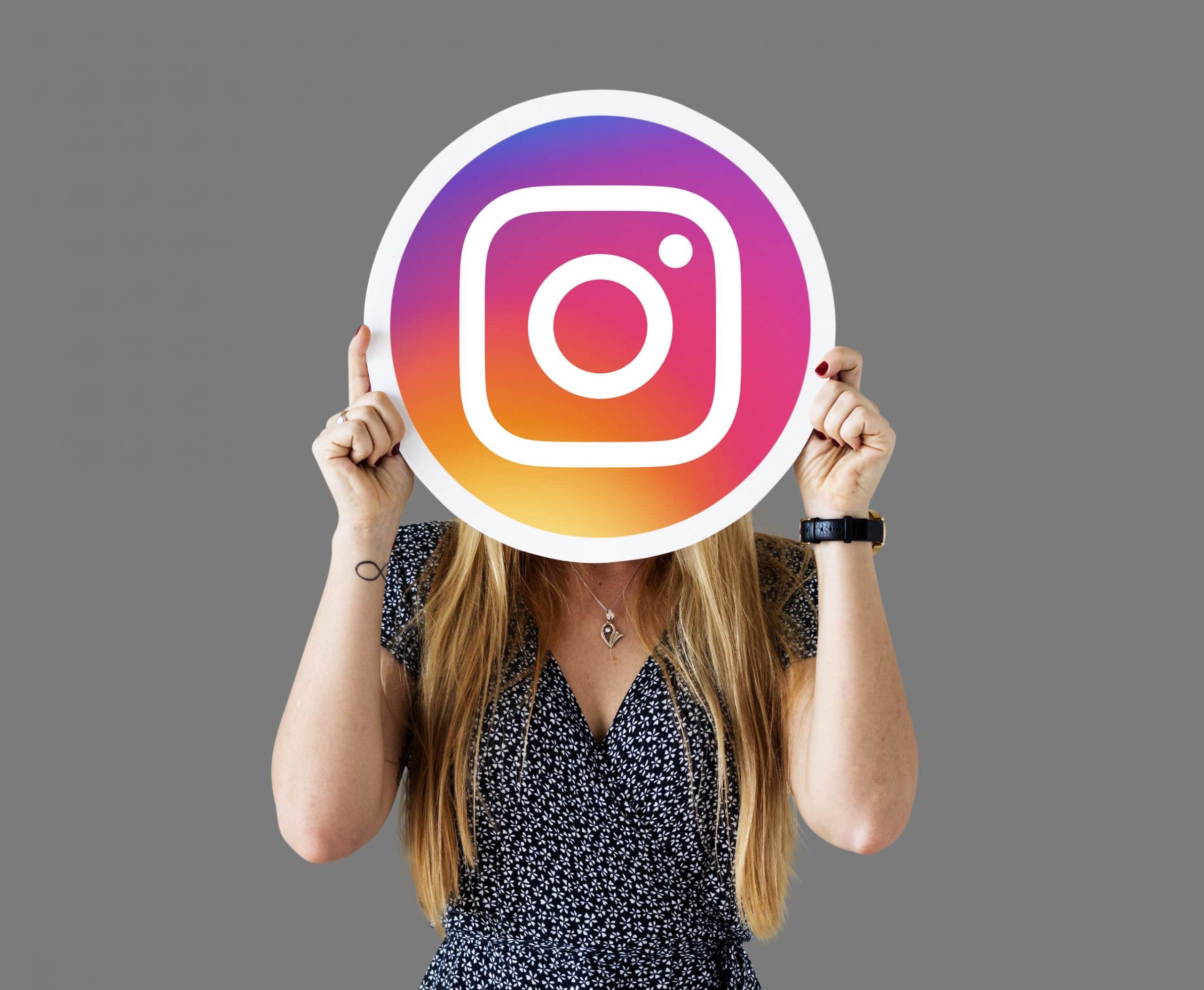 instagram beğenisatın al
