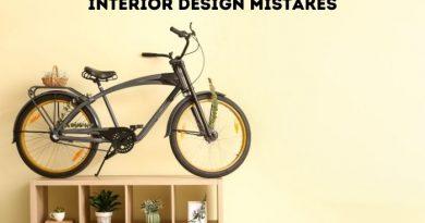 interior-design-mistake