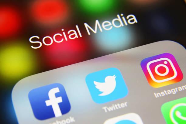 Social Media Marketing Companies UK