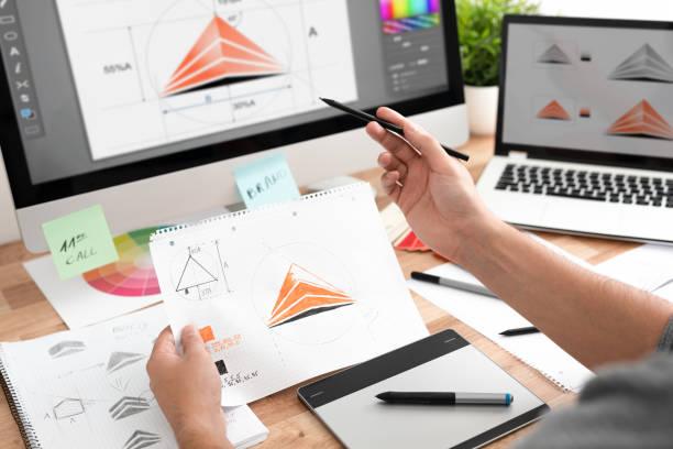 Logo Design Company UK