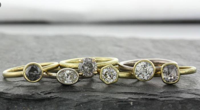 jewelry options
