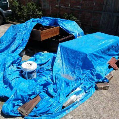junk removal melbourne