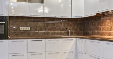 kitchen-cabinet-kickboards_0