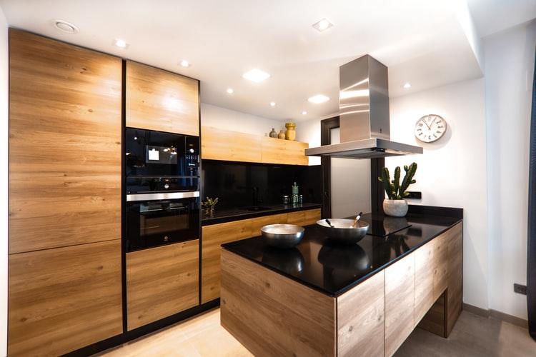 kitchen designer denver