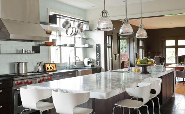 kitchen remodelers denver