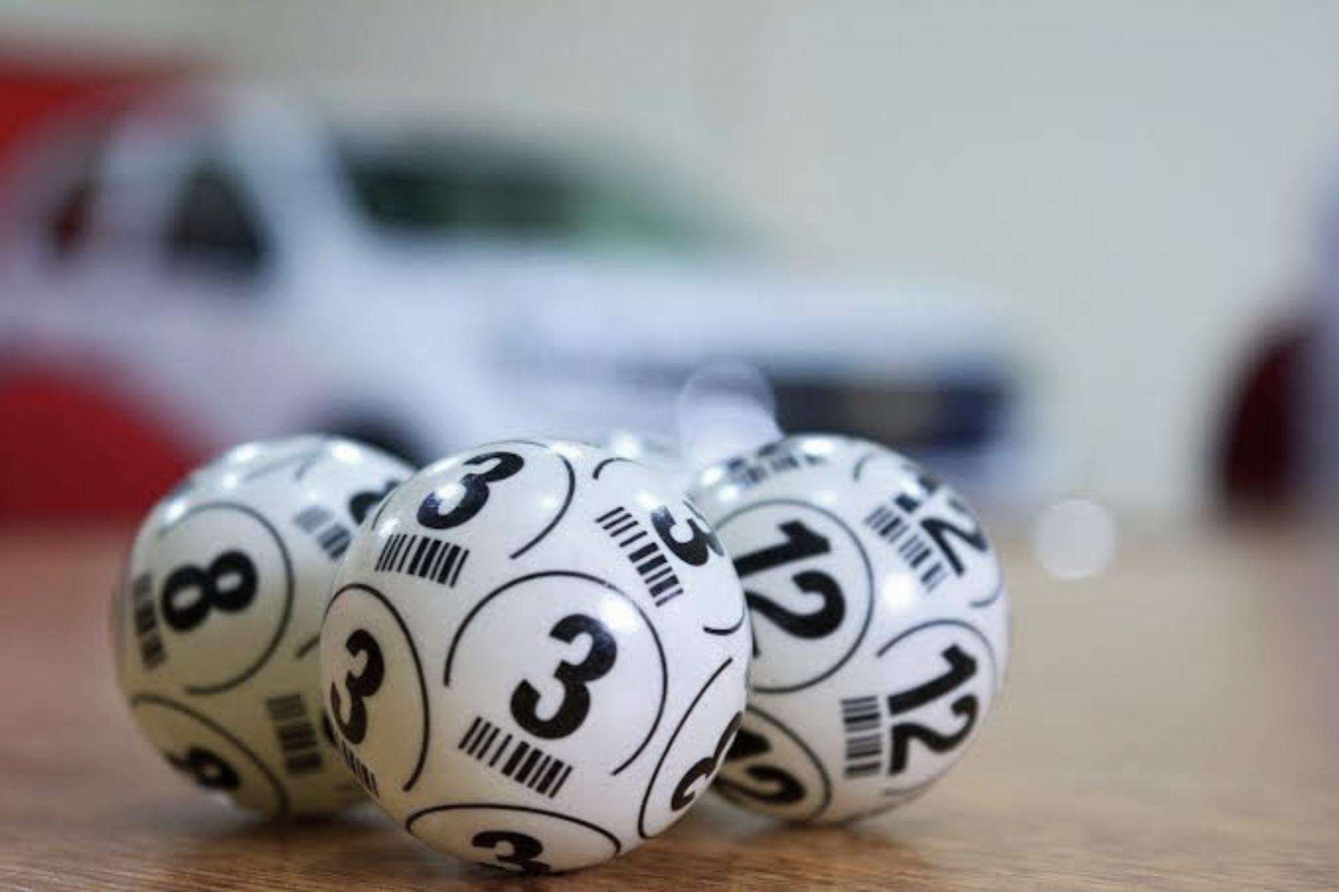 korea online powerball