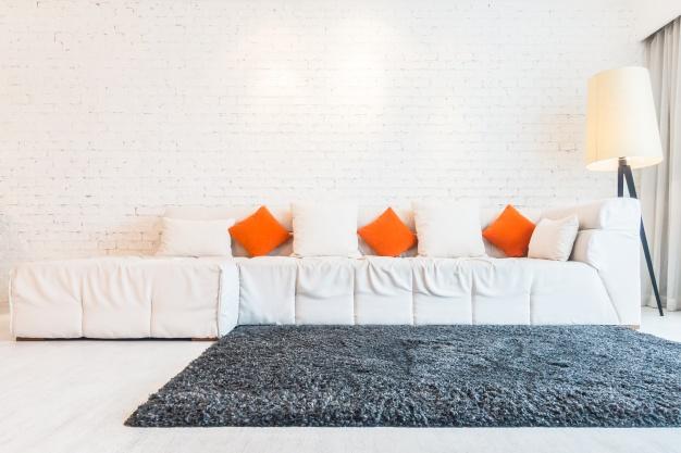 Room - Carpet Cleaning Drummoyne