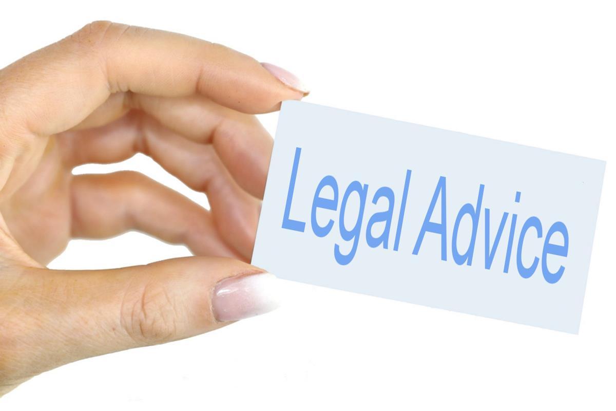 legal advice in dubai