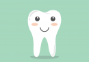 5 Tips on Buying Dental Products Online for Beginners