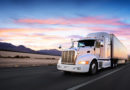 7 Things Businesses Should Consider Before Hiring a Trucking Company