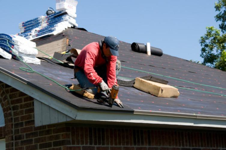 local roofing companies in Pico Rivera